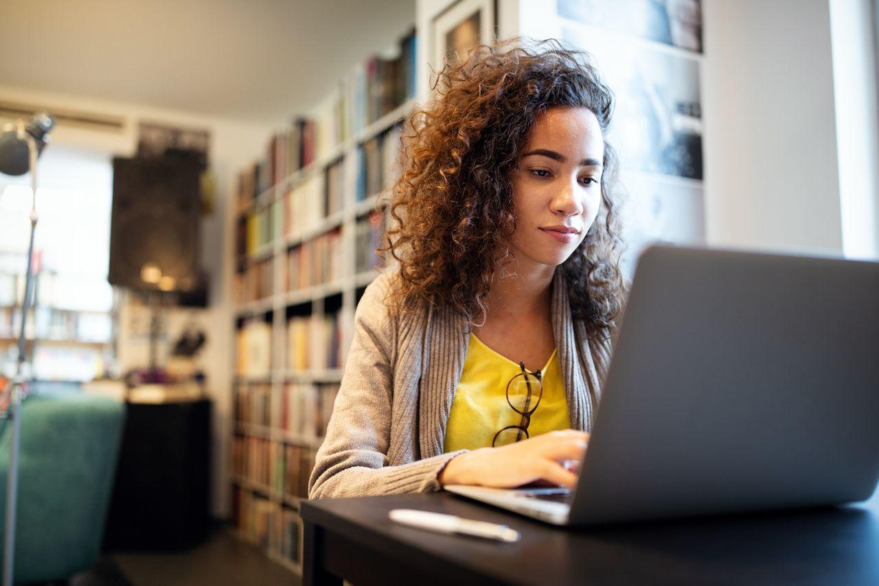 Adopter la bibliothèque de ses rêves : comment s'inspirer ?
